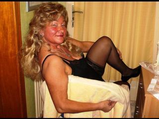 Linda-ganz-privat