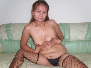 Thai-4you