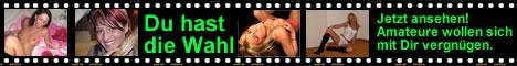12 Privater Sexvideochat
