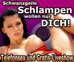 TELEFONSEX MIT SEX WEB CAM GRATIS FREE LIVE LIVEBILD KOSTENLOS PORNO SEX LIVECAM, Dildo-Control oder Muschi-Control, livestrip, telefonsex, stripvideos, telefonsex, live-strip, Erotik-Livecams, livecamsex, camsex, camgirls, webcamgirls, kostenlos testen, cam2cam, livegirl,